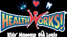 healthworks_logo