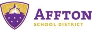Affton-School-District-e1553628021761