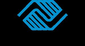 BGCSTL_Logo-Only_Color_Center