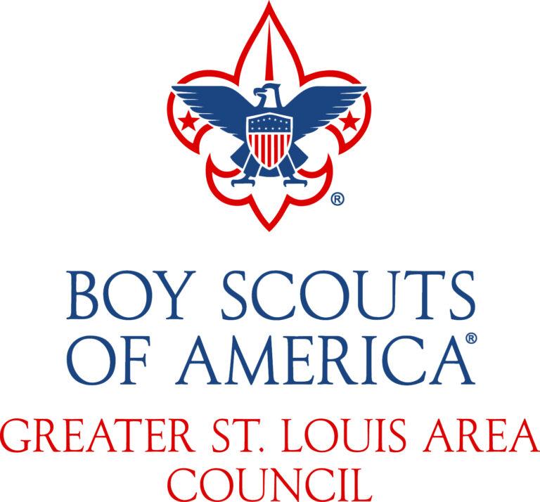 Boy-Scouts-Greater-STL-Logo