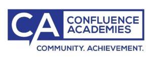 Confluence Academy Logo