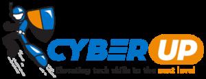 Cyberup-Logo-636-x-144px