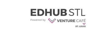 Edhum