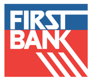 FirstBankLogo