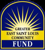 GESTL Community Fund