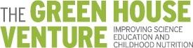 GHV Logo