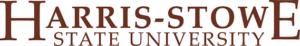 HSSU logo