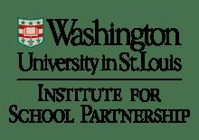 Institute_for_School_Partnership_2linehrz_posRGB200-01