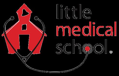 LMS-square-logo-e1550874387668