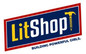 LitShopV2