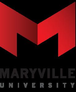 Maryville Univeristy