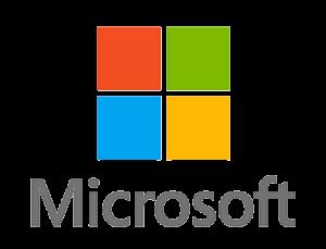 Microsoft-Logo-PNG-Transparent-Image