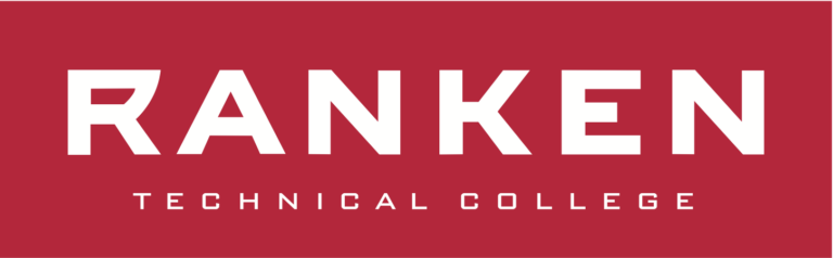 Ranken-Logo-White-on-186