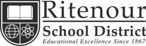 Ritenour SD Logo