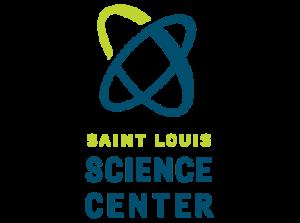 Saint Louis SC