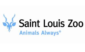 Saint-Louis-Zoo-Logo