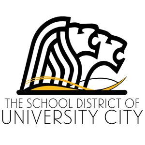 School District University City