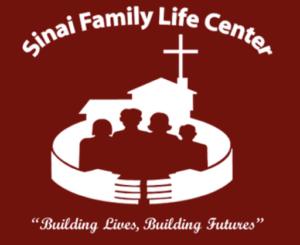 Sinai Family Life Center