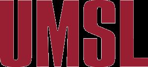 University of Missouri STL