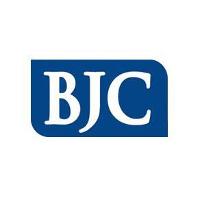 bjc-behavioral-health-squarelogo-1387817745094