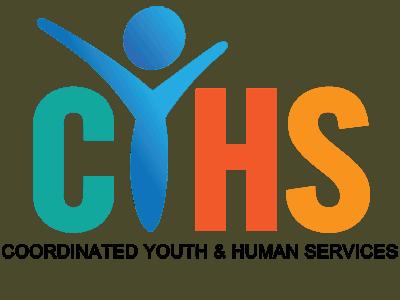 cyhs-logo