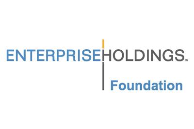 enterprise_holdings_400_267