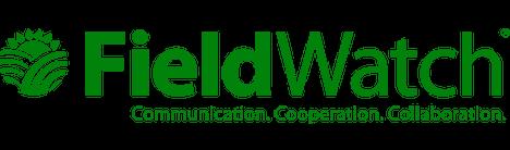 fieldwatch-logo-full