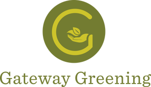 gatewayGreeningLogo
