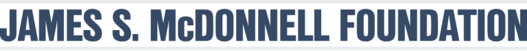 jsmf logo-new