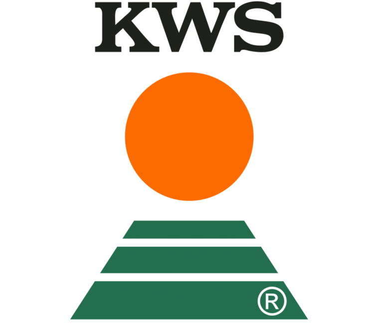 kws-1024x872