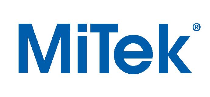 logo-MiTek-Wordmark