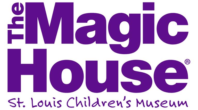 magic-house-vector-logo