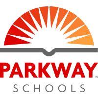 parkway-school-district-squarelogo