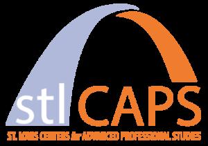 saint louis CAPS-logo1-e1594736412534