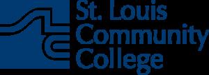 saint louis commuinity college