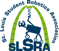 saint louis student robotics association