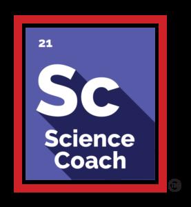 sciencecoach_logo
