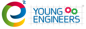 young engineers_logo