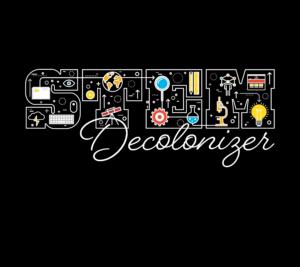 STEM_Decolonizer_white(1)
